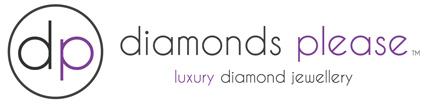Diamond Please