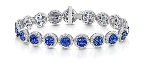handcraft jewellery