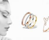 Jewellery Trends 2016