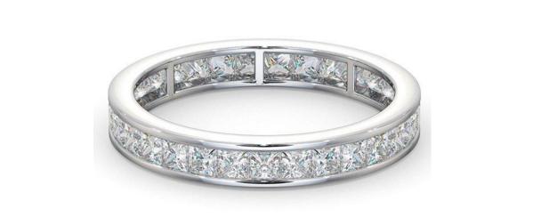 jewellery-style