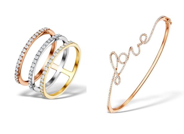love-jewellery