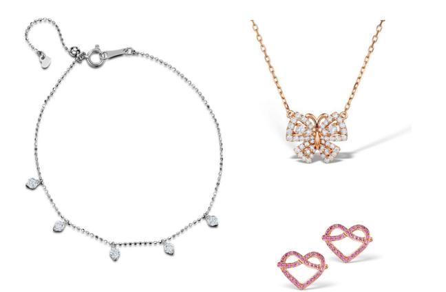 modern-jewellery