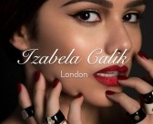 Izabela Calik – Latin inspired Jewellery for the modern woman