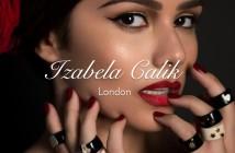izabela_calik_jewellery