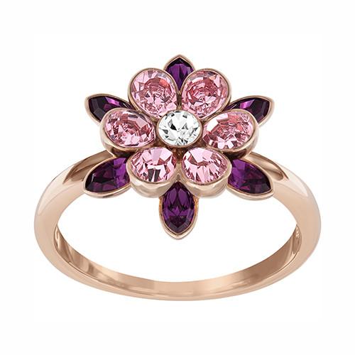swarovski-cinderella-flower-ring