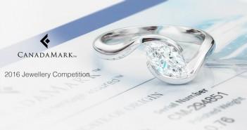 canadamark_fairtrade_jewellery_competition_2016