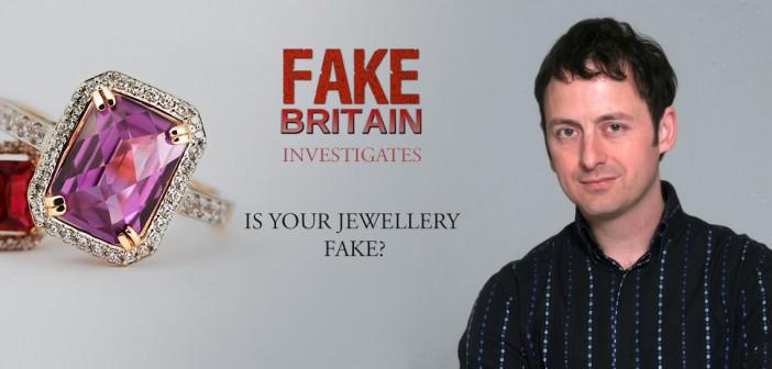 fake_britain_jewellery
