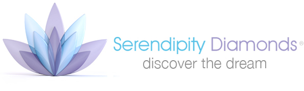 serendipity_diamonds_logo