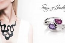 songofjewellery