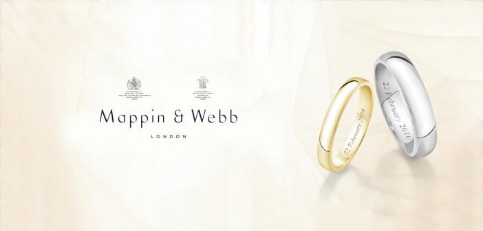 mappin&webb
