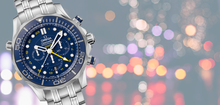 Pre-owned Designer Watches – whats all the fuss?