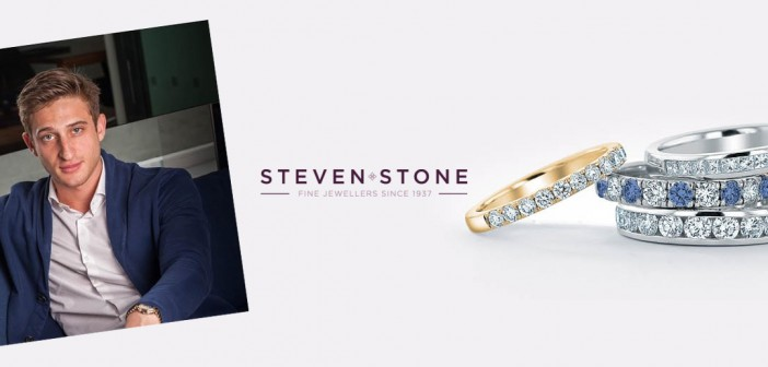 steven_stone_jewellers