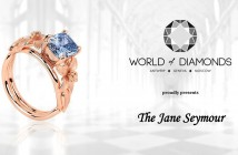 the_jane_symour
