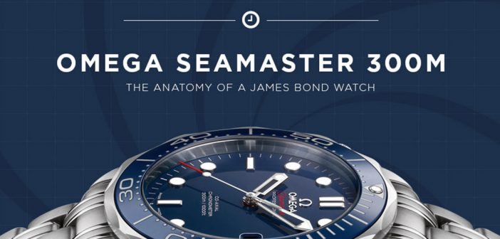 Seamaster_omega_300m
