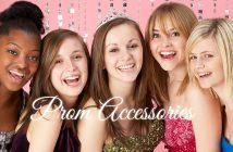 prom_Accessories