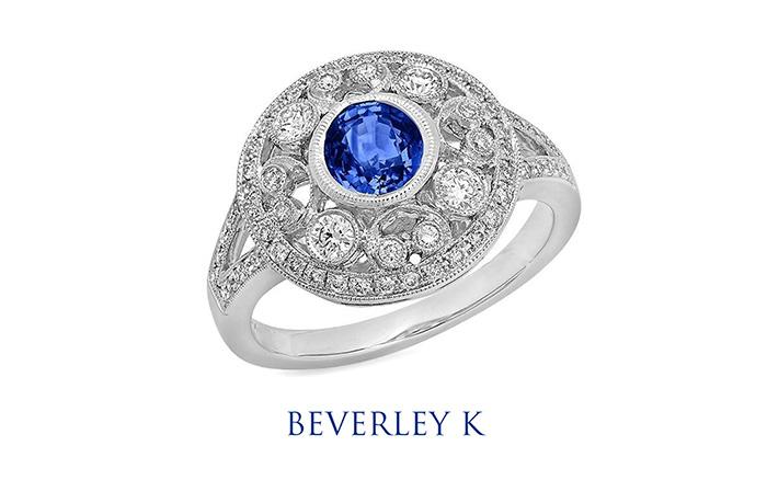 beverley k jewelry jewellery watch magazine