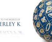 Renowned Vintage Jewellery Designer Heads to London