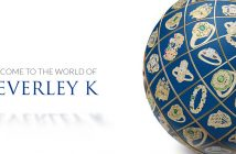 Beverly K Jewellery