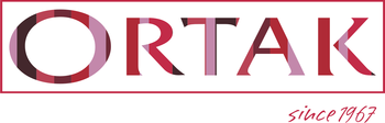 Ortak logo