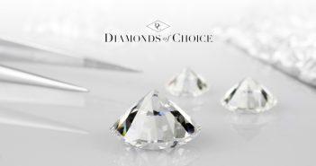 diamonds_of_choice