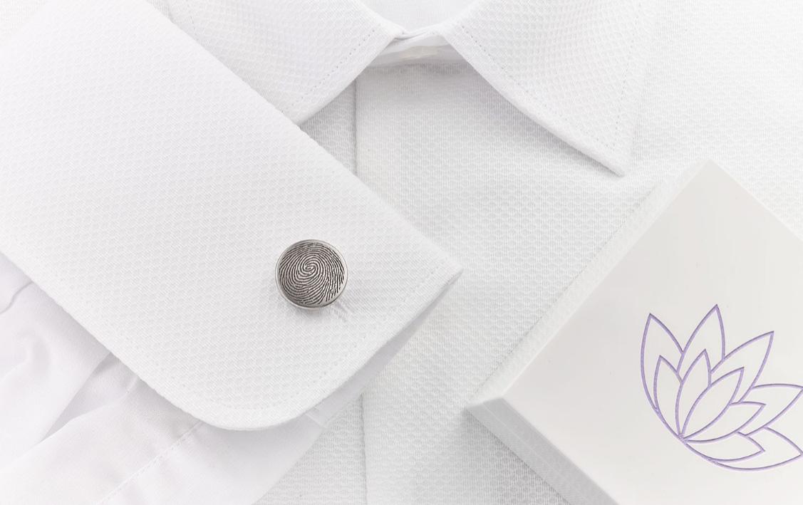 round-finger-print-cufflinks_02