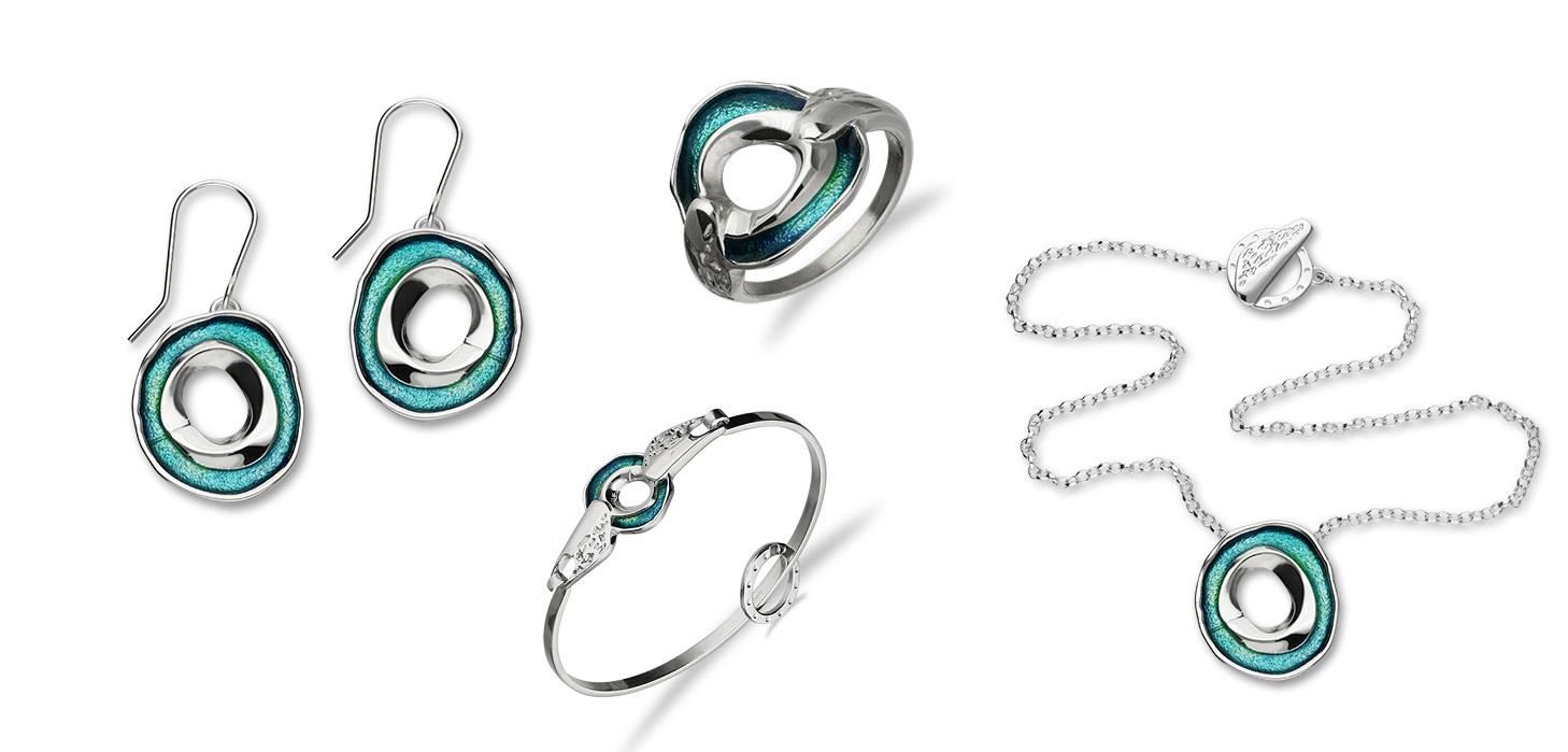 maeshowe-jewellery-range