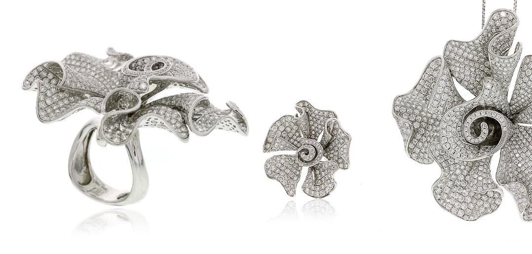 designer_jewelry_auction