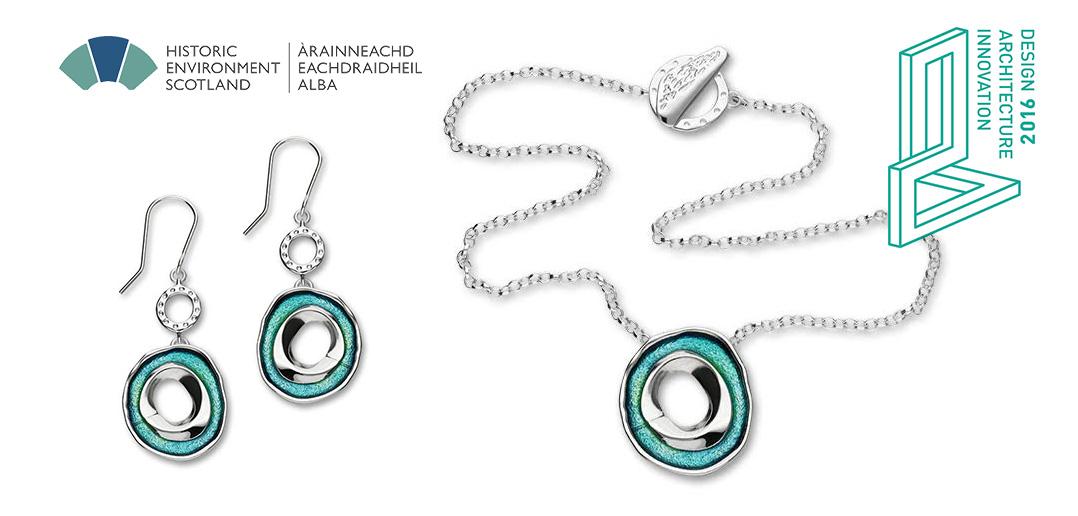Budding Designer Wins Jewellery Challenge Jewellery Watch Magazine Jewellery News