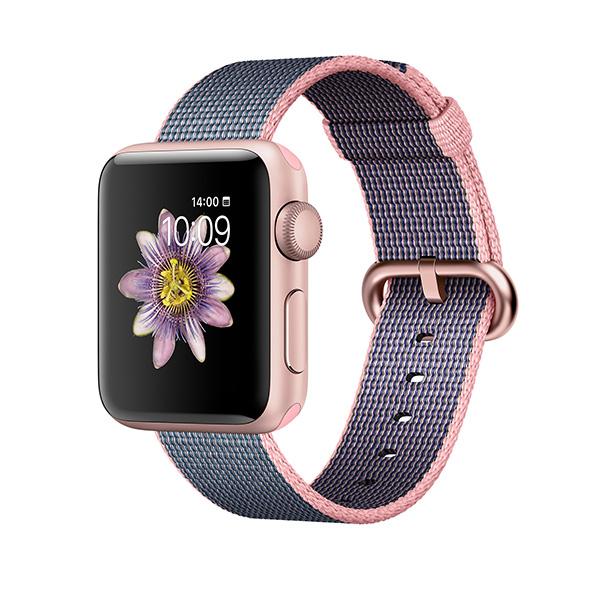 apple watch womens luxury
