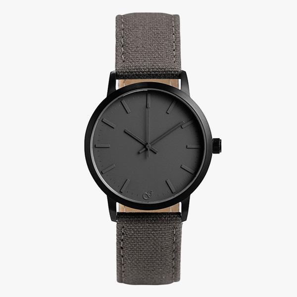 Gaxs Watches