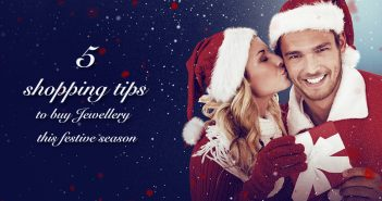 jewellery shopping tips this christmas