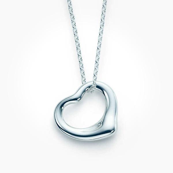 elsa-peretti-open-heart-pendant