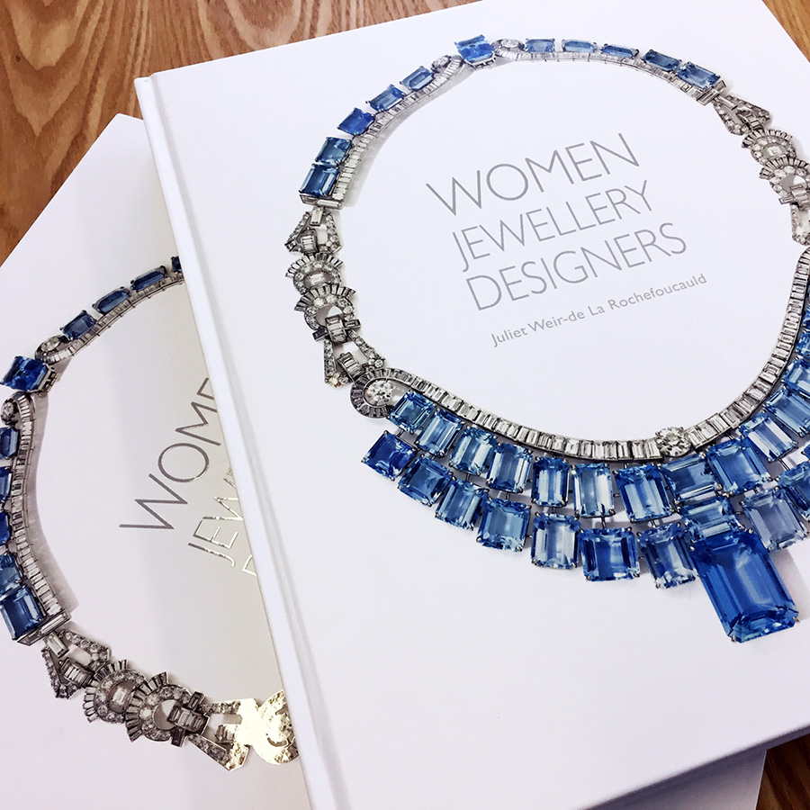 Women Jewellery Designers Jewellery Watch Magazine Jewellery