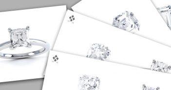 ultimate diamond shape guide