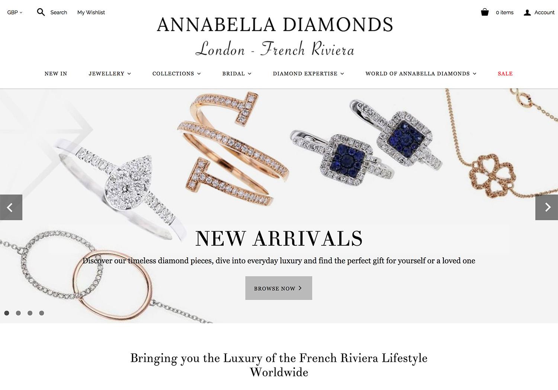 annabella_diamonds_jewellery_website