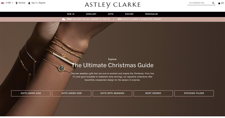astley_clarke_jewellery_website