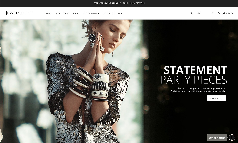 jewel_street_jewellery_website