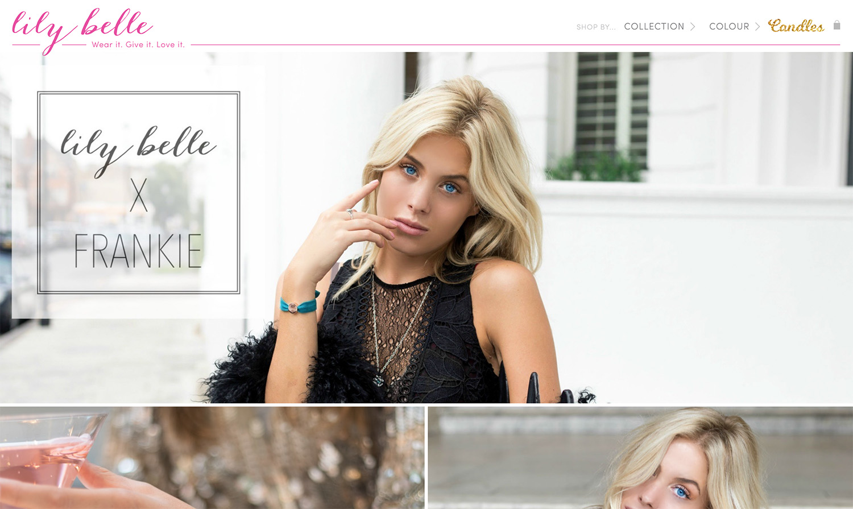 lily_belle_jewellery_website
