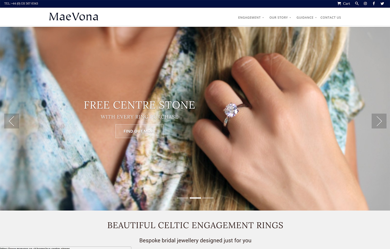 Scottish_jewellery