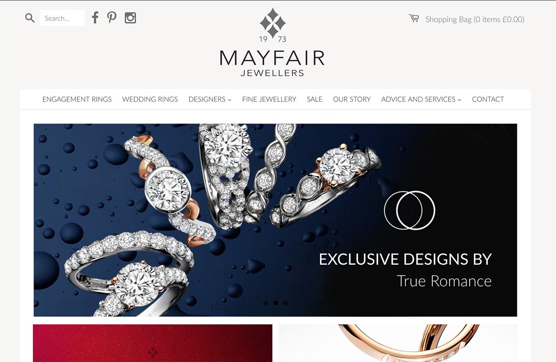 mayfair_jewellers_jewellery_website