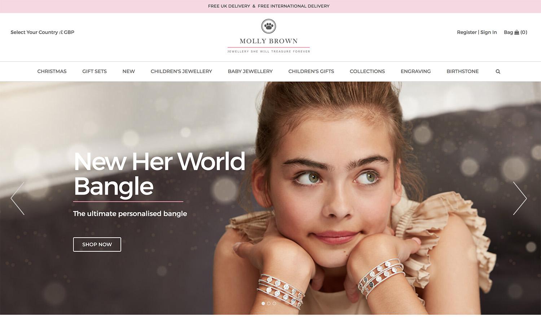 molly_brown_london_jewellery_website