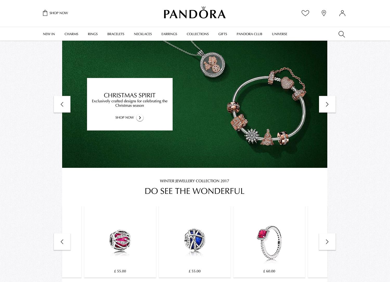 pandora_jewellery_website