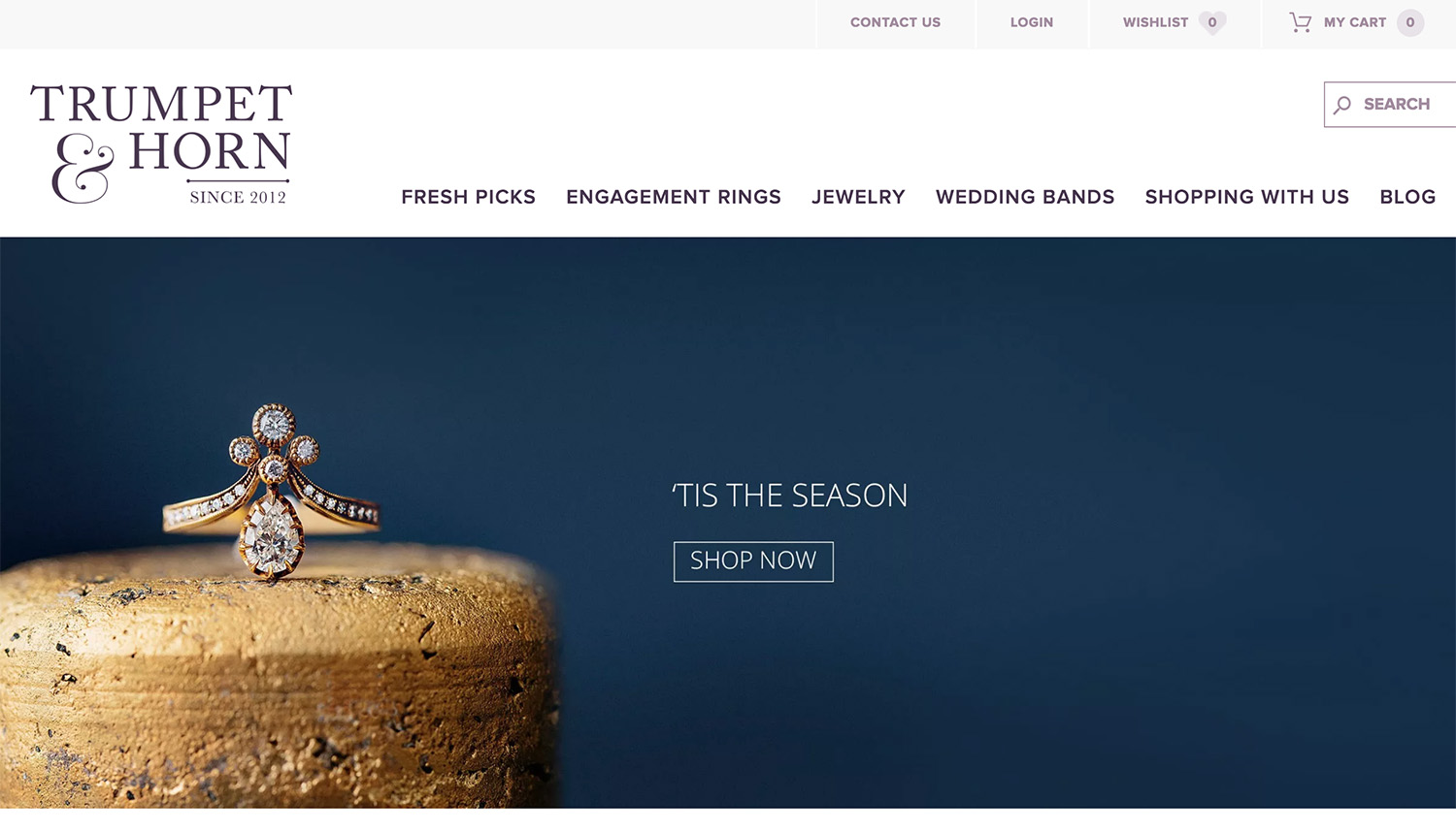 trumpet_and_horn_jewellery_website