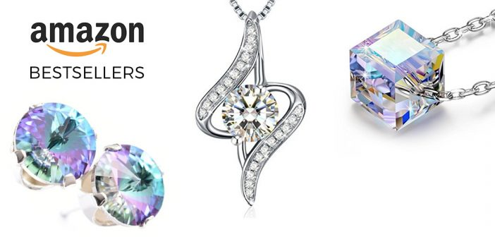 amazon_jewellery_best_sellers