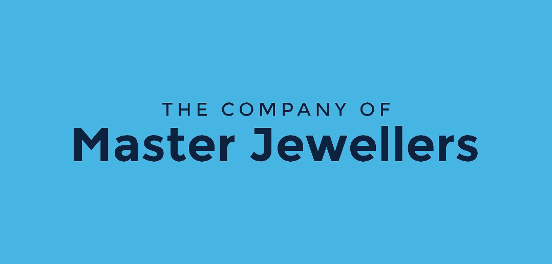 CMJ Master Jewellers
