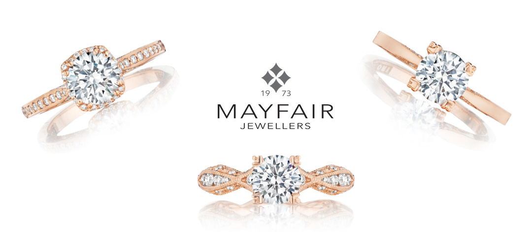 Mayfair ring selection maintenance