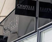 Chapelle Jewellery to open Gunwharf Quays Designer Outlet