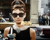 8 Beautiful Pieces of Jewellery Straight Out of the Movies