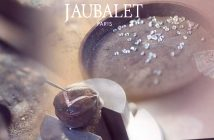 Jaubalet Jewellery image depicting the stages of Jewellery making