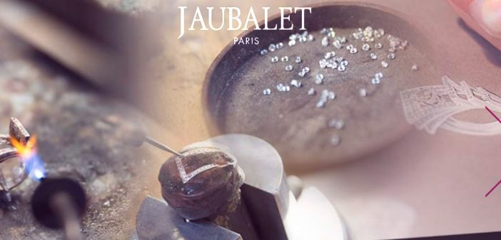 French Jewellers Jaubalet Paris Launch in London
